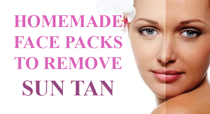 simple-homemade-face-packs-to-remove-sun-tan