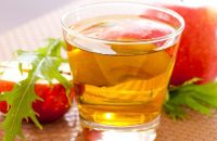 10-amazing-uses-of-apple-cider-vinegar