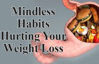 mindless-habits-hurting-your-weight-loss