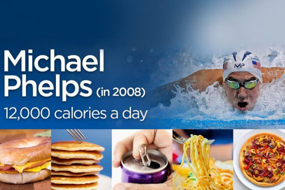 raw_1s03_5-olympic-diets_phelps-1