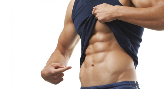 lose-fat-to-uncover-your-abs