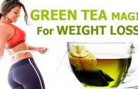 best-ways-to-drink-green-tea-for-weight-loss