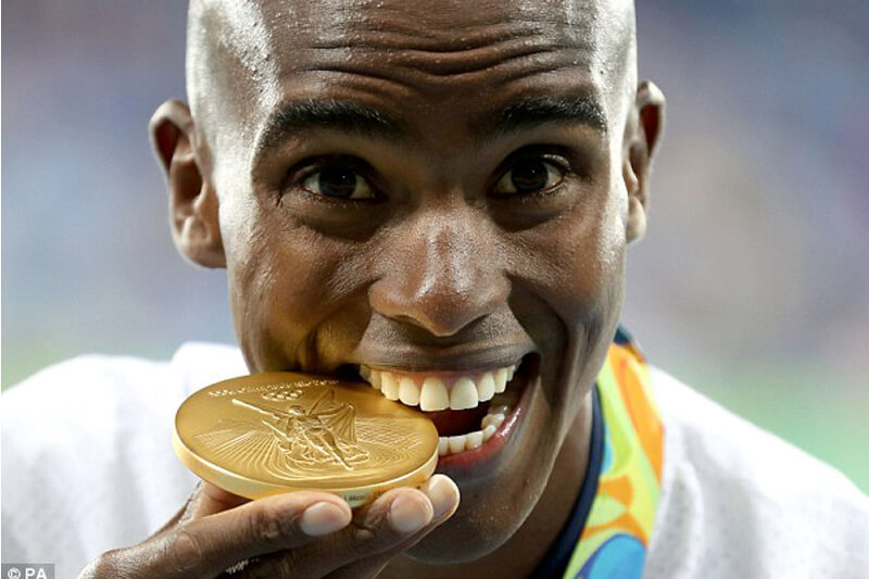 olympian-diet-what-do-olympians-actually-eat
