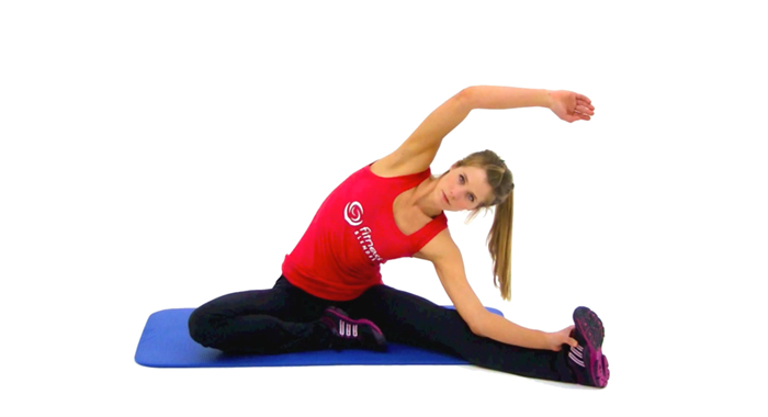 03-flexibility-of-the-lower-body