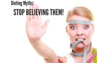 stop-believing-these-weight-loss-myths