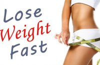 reduce-weight-in-7-days-with-19-easy-weight-loss-tips