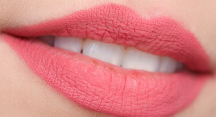 easy-natural-ways-for-beautiful-rosy-lips