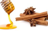 ways-to-use-cinnamon-and-honey-for-weight-loss