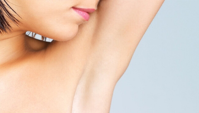 want-fairer-underarms-try-these