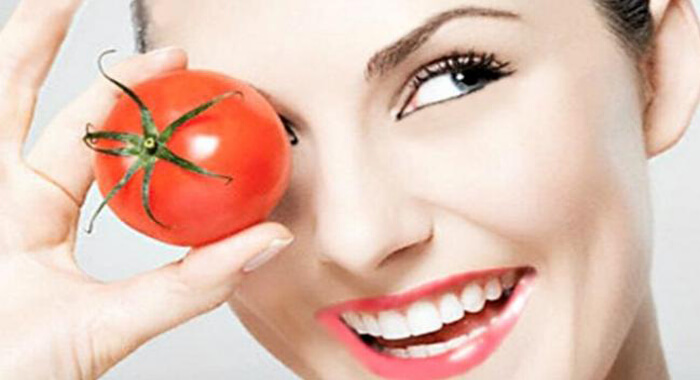 tomatoes-beauty-health-tips-1