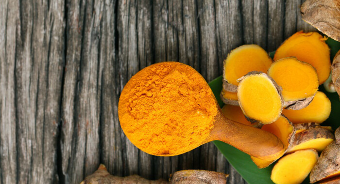 turmeric-uses-that-can-change-your-life