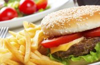 10-worst-effects-fast-food