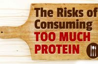 real-danger-much-protein