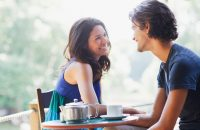 going-first-date-keep-4-things-mind