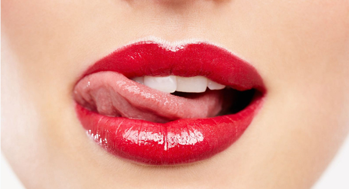 05-the-habit-of-continuously-licking-lips