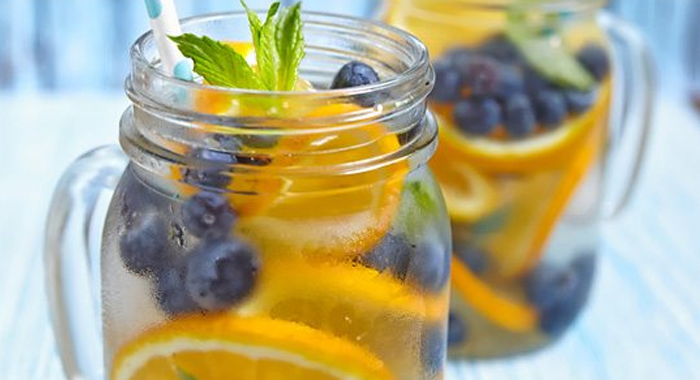 15-detox-water-recipes-flush-liver