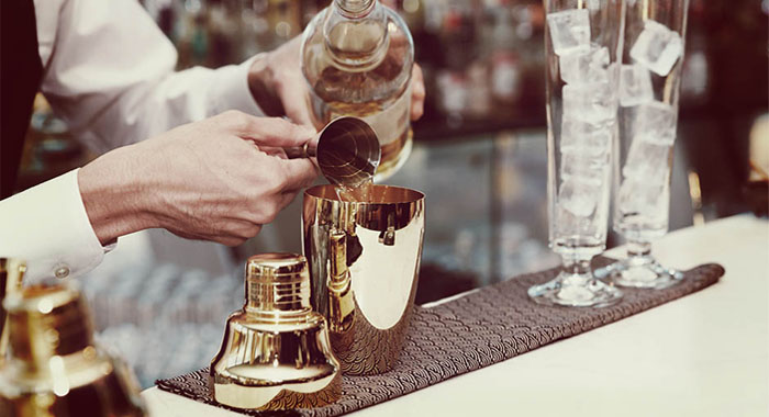the-most-unhealthy-drink-orders-at-the-bar