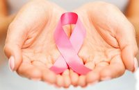 can-anti-perspirantsdeodorants-can-cause-cancer