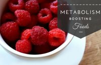 18-metabolism-boosting-foods