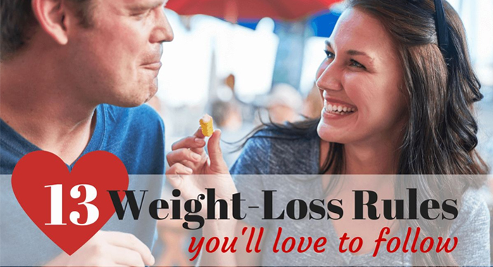 13-amazing-weight-loss-rules-you-dont-want-to-miss