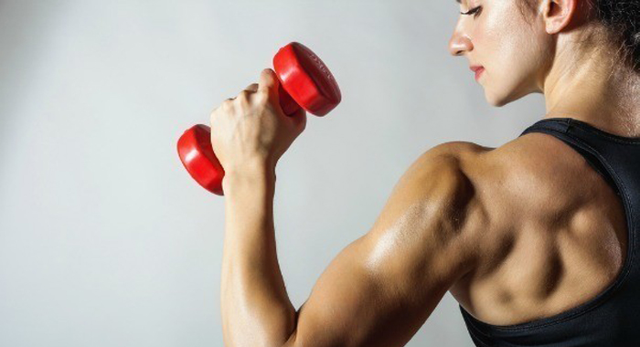 tone-arms-without-bulking-man