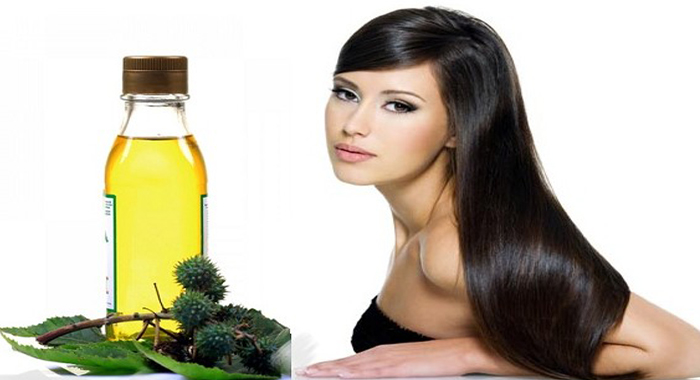 use-castor-oil-treating-dandruff