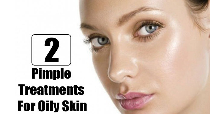 2-simple-pimple-treatments-oily-skin