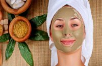 11-simple-face-packs-using-multani-mitti