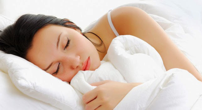 4-ways-to-lose-weight-while-you-sleep