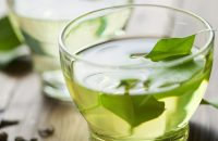 does-green-tea-after-meals-help-lose-weight