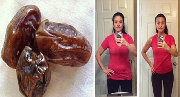 can-dates-help-lose-weight-2
