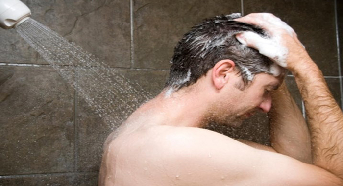 8-grooming-tips-every-guy-know