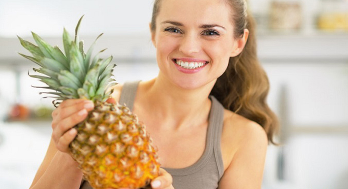 pineapple-day-keeps-doctor-away