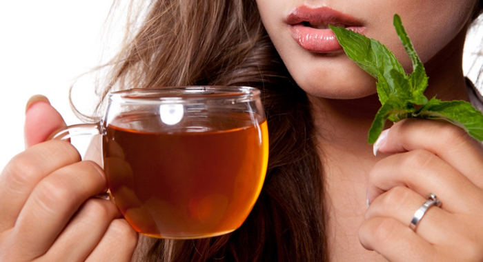 7-mistakes-you-must-avoid-while-having-your-herbal-tea