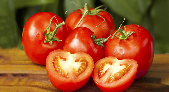 tomatoes-side-effects