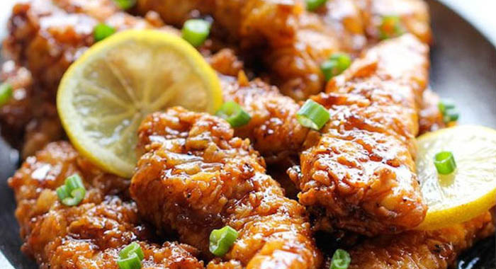 yummy-lemon-chicken-eat-and-repeat