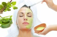 4-simple-ways-to-use-tea-tree-oil-to-remove-blackheads