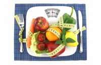 best-tips-maintain-weight-loss