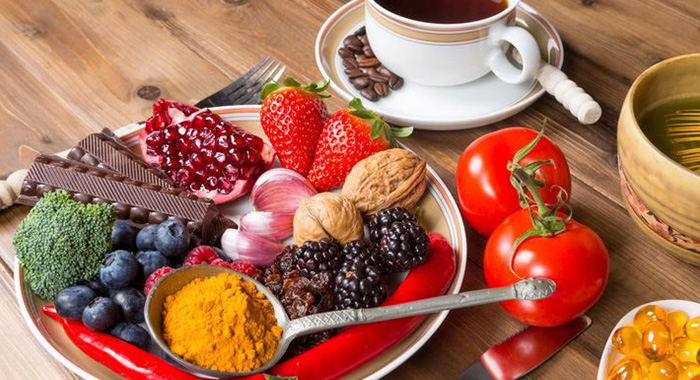 15-best-sources-of-antioxidants