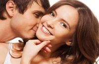 15-little-things-boyfriend-wants-might-never-ask