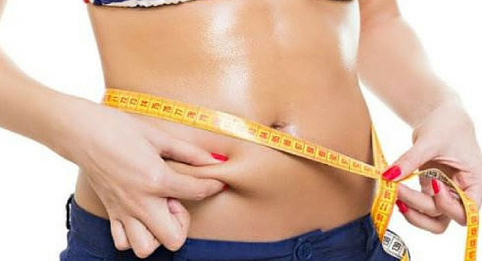 reduce-body-fat-with-the-help-of-vitamin-d