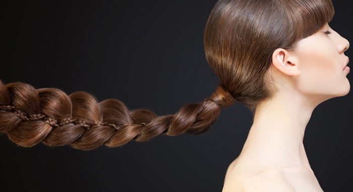 17-simple-tricks-to-make-your-hair-grow-faster