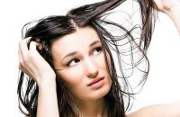 remedies-really-get-rid-dandruff