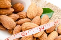 almonds-linked-with-weight-loss