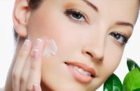 aloe-vera-face-packs-for-different-skin-types