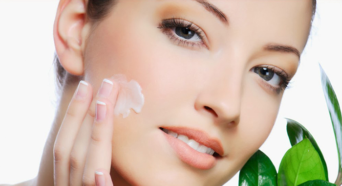 top-10-ayurvedic-tips-for-glowing-skin