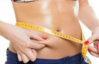 best-tips-maintain-weight-loss-2