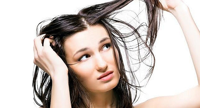 super-quick-fixes-for-dirty-hair