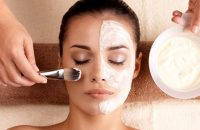 natural-skin-tightening-masks-can-make-home