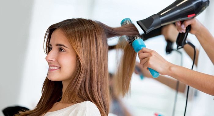 the-one-thing-hairstylists-wish-youd-stop-doing